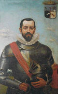 Domingo Martinez de Irala